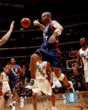 Jason Kidd - '04 ASG - Action &copy;Photofile