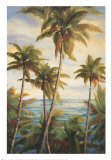Buy Tropical Paradise I at AllPosters.com