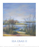 Sea Grass II