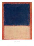 No. 203, c.1954
