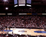 Wachovia Center (NBA) ©Photofile