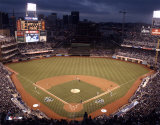 Petco Park ©Photofile