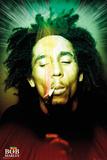Bob Marley Smoking Portrait Bob Marley - B&W Bob Marley - Colors Bob Watercolor Bob Marley Excuse Me Bob Marley-Flag