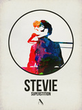 Stevie Watercolor Stevie Watercolor Stevie Stevie Wonder Bob Marley & Stevie Wonder Stevie Wonder in Concert, 1969 Stevie Watercolor Stevie Stevie Wonder