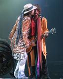 Aerosmith Aerosmith Aerosmith- Dream On Aerosmith Aerosmith - Livin' On The Edge Aerosmith- Distressed White Wings Aerosmith, Property of. Est. 1970 Boston, MA Aerosmith - Let The Music Jukebox Aerosmith- Walk This Way aerosmith