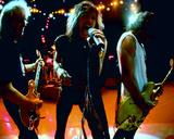 Aerosmith Aerosmith- Dream On Aerosmith Aerosmith - Livin' On The Edge Aerosmith- Distressed White Wings Aerosmith, Property of. Est. 1970 Boston, MA Aerosmith - Let The Music Jukebox Aerosmith- Walk This Way aerosmith