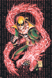 Iron Fist No.1 Cover: Iron Fist The Immortal Iron Fist No.19 Cover: Iron Fist Marvel Comics Retro Style Guide: Iron Fist New Avengers No. 30: Iron Fist, Daredevil, Cage, Luke The Immortal Iron Fist No.12 Cover: Iron Fist Swinging The Immortal Iron Fist No.6 Cover: Iron Fist, Randall and Orson Charging Iron Fist No.2 Cover: Iron Fist Marvel Comics Retro Style Guide: Iron Fist The Immortal Iron Fist No.27 Cover: Iron Fist The Immortal Iron Fist: Marvel Premiere No.15 Cover: Iron Fist