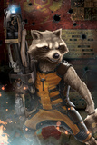 Guardians of the Galaxy - Rocket Raccoon Guardians of the Galaxy: Vol. 2 - Drax, Star-Lord, Mantis, Nebula, Rocket Raccoon, Gamora, Groot Guardians of the Galaxy: Vol. 2 - Gamora, Star-Lord, Drax, Rocket Raccoon, Groot, the Milano Guardians of the Galaxy - Star-Lord, Drax, Groot, Gamora, Rocket Raccoon Guardians of the Galaxy: Vol. 2 - Lord, Gamora, Drax, Groot, Rocket Raccoon, Yondu Guardians of the Galaxy: Vol. 2 - Rocket Raccoon, Drax, Yondu, Star-Lord, Gamora, Mantis, Groot Guardians of the Galaxy: Vol. 2 - Gamora, Drax, the Milano, Star-Lord, Rocket Raccoon, Groot Guardians of the Galaxy