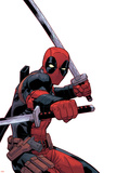 Deadpool Deadpool Deadpool - Shells Maximum Effort!!! (Deep Red) Deadpool Deadpool - Sayings and Quotes in Panel Format Deadpool- Unicorn Charge Deadpool Deadpool - I Make This Look Good Deadpool deadpool