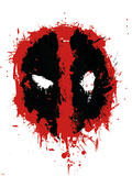 Deadpool Weapon X: First Class No. 2: Wolverine, Deadpool Deadpool Deadpool Deadpool - Shells Maximum Effort!!! (Deep Red) Deadpool Deadpool - Sayings and Quotes in Panel Format Deadpool- Unicorn Charge Deadpool Deadpool - I Make This Look Good Deadpool deadpool