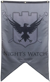 Game Of Thrones- Night's Watch Banner Game of Thrones - S4 - Jon Game of Thrones - You Win or You Die Game Of Thrones- Daenerys Quiet In The Storm Game of Thrones - Daenerys Game of Thrones - Sigils Game Of Thrones- Jon Snow In Winter Game of Thrones House Sigils Television Poster Game of Thrones Horizontal Map Game Of Thrones - Targaryen Banner Game of Thrones Map of Westeros & Essos Huge TV Poster Game Of Thrones - Antique Map Game of Thrones-Map Game Of Thrones - Stark Banner Game of Thrones - Lion & A Dragon