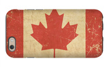 Canadian Aged Flat Flag A Sunday on La Grande Jatte Closer The Empyrean Red Poppies Being Shone Nebula Poetry of Architecture 3 Collection Of Fruits And Vegetables Road with Cypress and Star Pattern.Seamless Texture.Fashion Watercolor Illustration World Political Map, Executive Style Wooden Path Near A Forest Lake Deer in Forest Keith Richards Lake Tahoe, California - VW Coastal Drive
