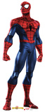 Spider-Man - Marvel Contest of Champions Game Lifesize Standup The Amazing Spider-Man #700.4 Cover: Spider-Man Marvel Comics - Spider-Man (Retro) Secret Wars No.1 Cover: Captain America Spider-Man Swinging In the City Marvel Comics Character Roster (Panoramic) Marvel Comics Retro: Amazing Fantasy Comic Book Cover No.15, Introducing Spider Man (aged) Spider-Man No.1 Cover: Spider-Man Amazing Spider-Man Family No.2 Cover: Spider-Man Avengers Classics No.1 Cover: Hulk The Amazing Spider-Man #700 Cover: Spider-Man, Venom Marvel Comics Retro: The Amazing Spider-Man Comic Book Cover No.100, 100th Anniversary Issue (aged) The Amazing Spider-Man No.601 Cover: Mary Jane Watson The Sensational Spider-Man No.23 Cover: Spider-Man Spider-Man 2 Spider-Man