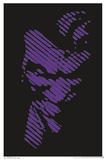 Joker Blacklight Poster Harley Quinn - Romance Suicide Squad- Joker And Harley Quinn Love Hurts Joker 2 DC Comics - The Joker Batman- Neon Joker Blacklight Poster Batman- The Killing Joke Cover Joker Batman Comic - Joker Bats Joker