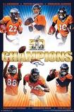 Super Bowl 50- Champions NFL: New England Patriots- Helmet Logo Super Bowl LI - Champions NFL: Dallas Cowboys- Helmet Logo New York Giants - O Beckham 2015 NFL- Helmets 2016 Super Bowl LI - Celebration NFL: Dallas Cowboys- Ezekiel Elliott 2016 nfl