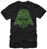 Star Wars- Sith Out Of Luck Long Sleeve: Shamrock Suit Costume Tee Guinness - Liverpool Bottle Thin Lizzy - Four Leaf Clover