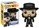WWE: The Undertaker POP Figure John Cena Wwe Wrestling Poster WWE- John Cena Action Collage WWE- Roman Reigns