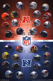 NFL- Helmets 2016 Super Bowl LI - Celebration NFL: Dallas Cowboys- Ezekiel Elliott 2016 nfl