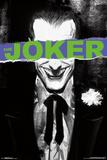 Batman- The Joker Censored DC Comics The Joker Bi-Fold Wallet Joker Clown Maniacal Laugh (Green & Purple) Suicide Squad- Joker Costume Tee DC Comics- The Joker Banner Joker Blacklight Poster Harley Quinn - Romance Suicide Squad- Joker And Harley Quinn Love Hurts Joker 2 DC Comics - The Joker Batman- Neon Joker Blacklight Poster Batman- The Killing Joke Cover Joker Batman Comic - Joker Bats Joker