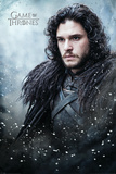 Game Of Thrones- Jon Snow In Winter Game of Thrones House Sigils Television Poster Game of Thrones Horizontal Map Game Of Thrones - Targaryen Banner Game of Thrones Map of Westeros & Essos Huge TV Poster Game Of Thrones - Antique Map Game of Thrones-Map Game Of Thrones - Stark Banner Game of Thrones - Lion & A Dragon