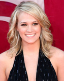 Carrie Underwood Carrie Underwood Sparkle Carrie Underwood Carrie Underwood Katharine McPhee