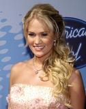 Carrie Underwood Adam Lambert Peace Music Poster Print Carrie Underwood Carrie Underwood