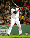 David Ortiz 2016 Action Boston Red Sox - David Ortiz Photo David Ortiz HR, Game 4, ALCS David Ortiz MVPAPI 2004 ©Photofile David Ortiz Game 5 of the 2008 ALCS David Ortiz 2004 Action Red Sox Celebration - 2004 World Series victory over St. Louis Fear the Beards Boston Red Sox - Ortiz, Peavy, Lester, Victorino, Buchholz, Uehara, Pedroia, GomesLackey, Napoli, F David Ortiz 2016 Action David Ortiz final game Game 3 of the 2016 American League Division Series MLB David Ortiz addresses the crowd on April 20, 2013 at Fenway Park David Ortiz Career Portrait Plus Boston Red Sox 2013 World Series Celebration David Ortiz hitting game 3 and 2004 ALDS winning HR against Anaheim Angels Boston Red Sox 2013 World Series Champions david ortiz