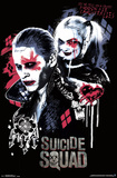 Suicide Squad- Twisted Love Suicide Squad- Joker And Harley Quinn Love Hurts Formidable Associate Bleeding Cool Suicide Squad- The Joker Is Watching Suicide Squad- Stand Together Suicide Squad- Joker Close-Up Suicide Squad - Harley Quinn POP Figure Suicide Squad- In Squad We Trust Snapback Suicide Squad- Circle Of Bad Suicide Squad - Circle Of Chaos Suicide Squad- Sugar Skulls Harley Quinn - Suicide Squad Lifesize Cardboard Cutout Suicide Squad - Good Night Suicide Squad- Harley Quinn Good Night suicide squad