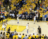 2016 NBA Finals - Game Seven Oakland, CA - May 16: Stephen Curry Keep Calm and Splash On (Blue and Gold) 2016 NBA Finals - Game Seven New York Knicks v Golden State Warriors: Stephen Curry New York Knicks v Golden State Warriors: Stephen Curry and Amare Stoudamire 2016 NBA Finals - Game Two 2015 NBA Finals - Game One New Orleans Pelicans v Golden State Warriors - Game Two 2016 NBA Finals - Game Seven Stephen Curry #30 - Golden State Warriors vs Memphis Grizzlies, April 13, 2016 Golden State Warriors - Stephen Curry 2015 NBA: Golden State Warriors- Team 16 NBA- Superstars stephen+curry