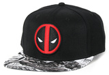 Deadpool Action Bill Snapback Wolverine: The Road to Hell No.1 Cover: Wolverine, X-23, Deadpool, Psylocke, Archangel, & Fantomax Deadpool Deadpool Deadpool Weapon X: First Class No. 2: Wolverine, Deadpool Deadpool Deadpool Deadpool - Shells Maximum Effort!!! (Deep Red) Deadpool Deadpool - Sayings and Quotes in Panel Format Deadpool- Unicorn Charge Deadpool Deadpool - I Make This Look Good Deadpool deadpool