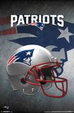 NFL: New England Patriots- Helmet Logo Julio Jones Atlanta Falcons NFL Sports Poster NFL: New York Giants- Helmet Logo Super Bowl LI - Champions NFL: Dallas Cowboys- Ezekiel Elliott 2016 New England Patriots- Champions 17 NFL: Dallas Cowboys- Helmet Logo nfl