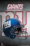 NFL: New York Giants- Helmet Logo Super Bowl LI - Champions NFL: Dallas Cowboys- Ezekiel Elliott 2016 New England Patriots- Champions 17 NFL: Dallas Cowboys- Helmet Logo nfl