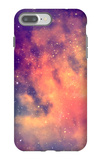 Being Shone Nebula Collection Of Fruits And Vegetables Deer in Forest