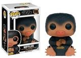 Fantastic Beasts - Niffler POP Figure