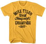 Mike Tyson- '88 Heavyweight Champ Muhammad Ali - Float like a Butterfly Muhammad Ali Muhammad Ali Muhammad Ali - Vintage Muhammad Ali- Gym Muhammad Ali Muhammad Ali: Gloves Ali - Underwater boxing