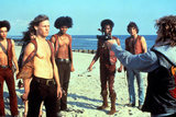 The Warriors, 1979 Michael Beck, The Warriors (1979) The Warriors The Warriors - Come Out And Play The Warriors (1979) The Warriors - One Gang The Warriors, 1979