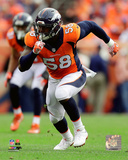 Von Miller 2016 Action Denver Broncos - Von Miller Photo Von Miller 2012 Action Von Miller 2016 Action DeMarcus Ware & Von Miller 2014 Action NFL Von Miller 2012 Action The Exorcist Denver Broncos - Von Miller Photo Von Miller 2013 Portrait Plus The Exorcist Denver Broncos 2012 Team Composite The Exorcist NFL- Von Miller von+miller