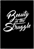 Beauty in the Struggle Tupac Shakur 4 Ever Music Poster Print Boombox Old School Rap Songs Text Poster Kitchen Sink Splatter Here We Go, Yo! Eminem - New Logo Gucci is Free! Electric BRRR Cone Role Model Cole Wu-Tang Clan - Distressed Logo Kanye For Prez 2016 (Beige) Beastie Boys- Train Jay-Z Be Humble Kendrick Lamar Music Poster hip-hop