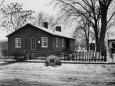Carl Sandburg's Birthplace