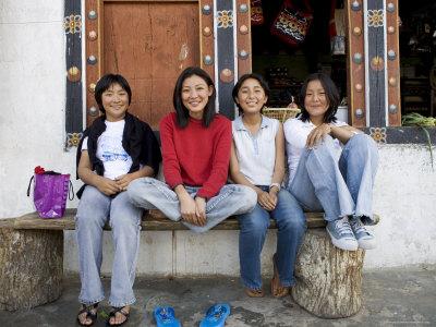 bhutan singles dating
