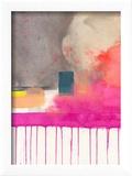 Composition 5 Reproduction encadrée par Jaime Derringer