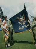 15th &quot;Can Do&quot; Regiment