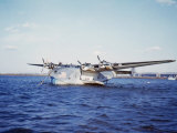 Pan Am Anzac Clipper