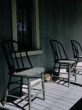 Eisie's Chairs