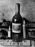 Chateau-Lafite-Wine