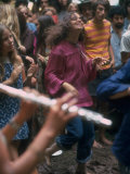 Woodstock