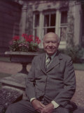 Churchill Memoris  Lord Beaverbrook