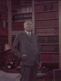 Churchill Memoris  Lord Beaverbrook