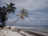 Cocos Islans