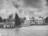 Royal Nassau Sailing Club